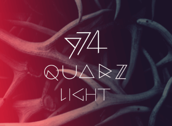 free_quarz_974_light