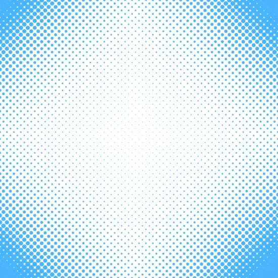 abstract_halftone_dot_pattern_background_vector_design_from_circles_in_varying_sizes