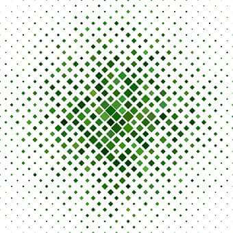 green_square_pattern_diagonal