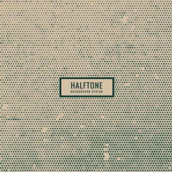 halftone_in_old_style