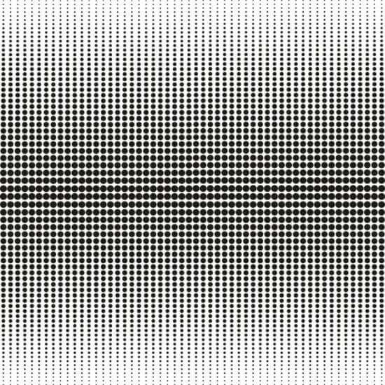halftone_seamless_pattern