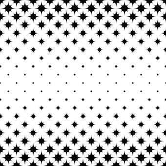 horizontal_prickle_star_pattern