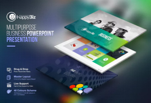 happy_biz_business_powerpoint_template