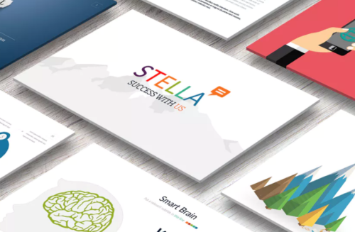 stella_keynote