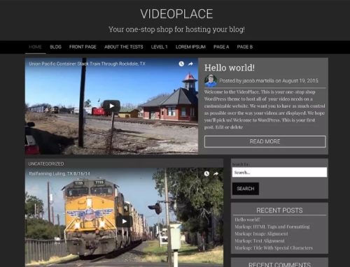 video_place