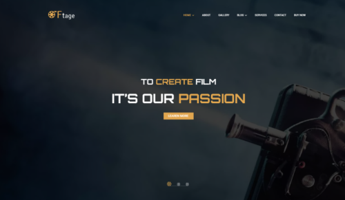 ftage_movie_marketing_word_press_theme