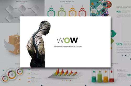 wow_keynote