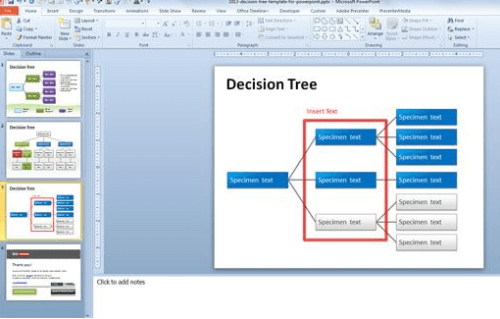 decision_tree_template_for_power_point