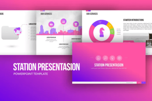 station_powerpoint_presentation