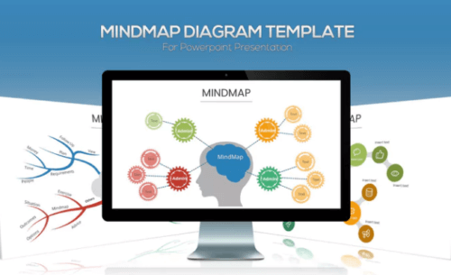 mindmap_diagram_powerpoint_template