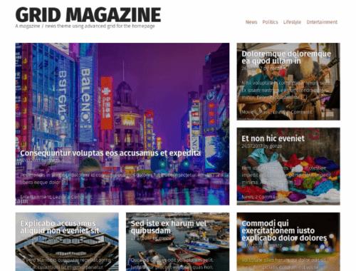 grid_magazine
