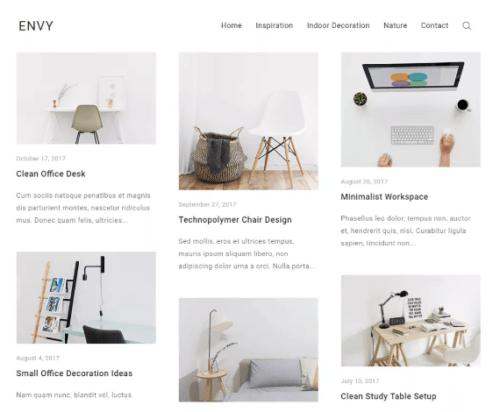 envy_blog