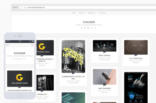 stacker_word_press_theme