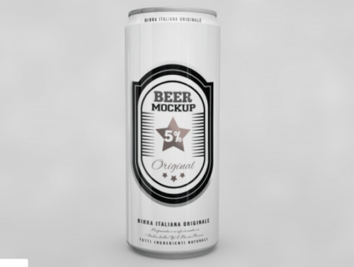 clean_beer_can_mock_up