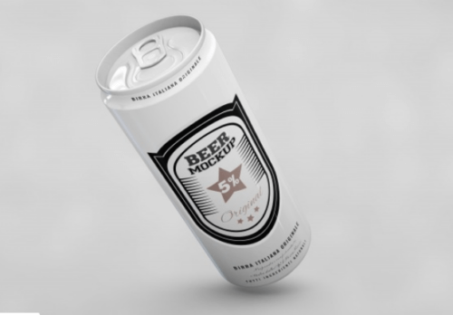 long_beer_can_mock_up
