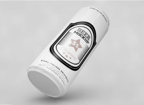 black_and_white_beer_can_mockup
