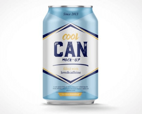 traditional_american_soda_can_psd_mockup