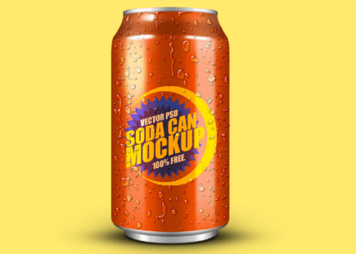 soft_drink_can_psd_mockup