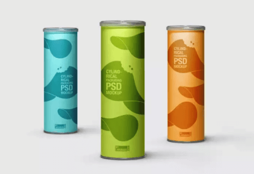 cylindrical_soda_can_packaging_mockup