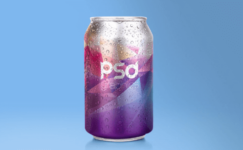soda_can_mockup_free_psd