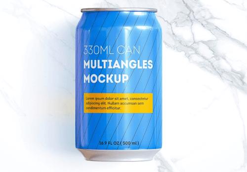 aluminium_can_mockup
