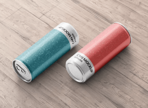 energy_drink_can_mock_up