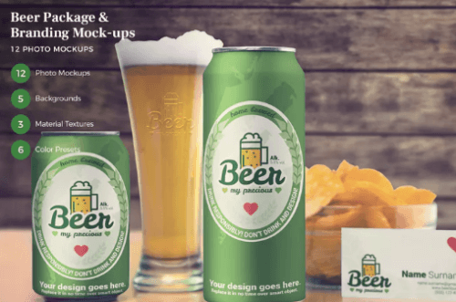 beer_package_branding_mock_ups