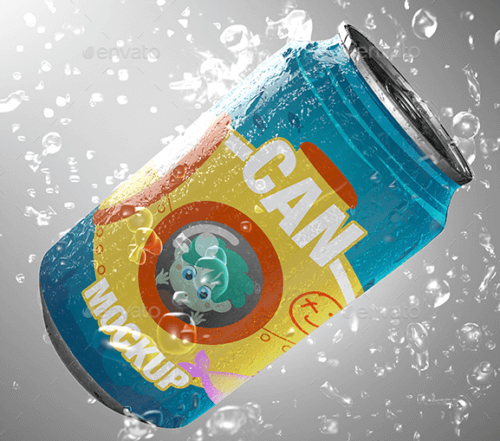 photorealistic_beer_can_soft_drink_can_mockup