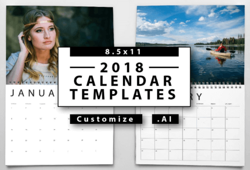 2018_calendar_adobe_illustrator_templates