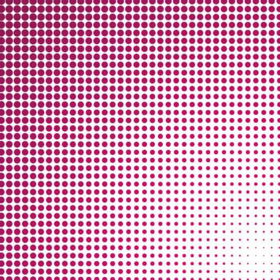 light_blue_vector_illustration_which_consist_of_circles_dotted_gradient_design_for_your_business_creative_geometric_background_in_halftone_style_with_colored_spots