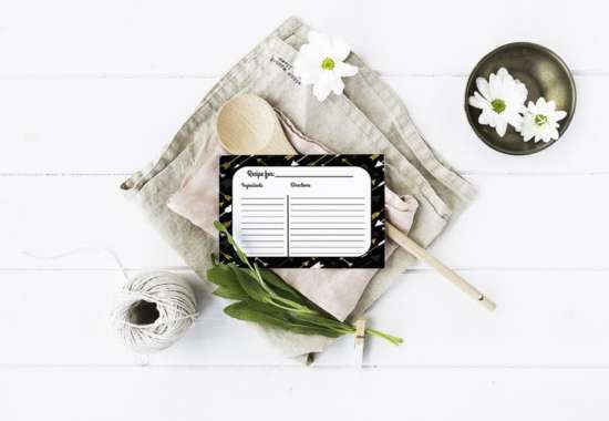 free_printable_recipe_cards