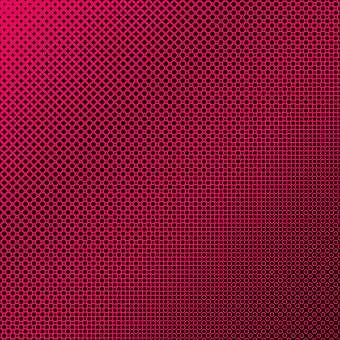 red_black_pattern_background