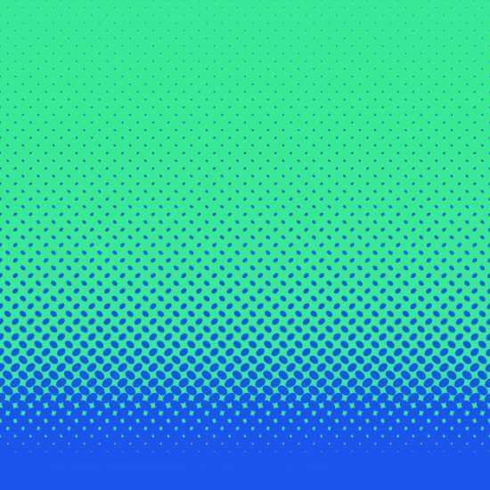 retro_abstract_halftone_ellipse_pattern_background_vector_design_with_diagonal_elliptical_dots