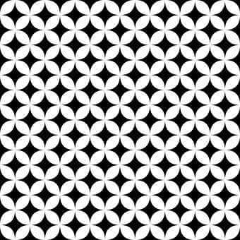 star_curved_seamless_pattern