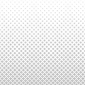 star_curved_shape_pattern