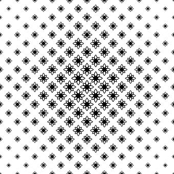stylized_flower_floral_pattern