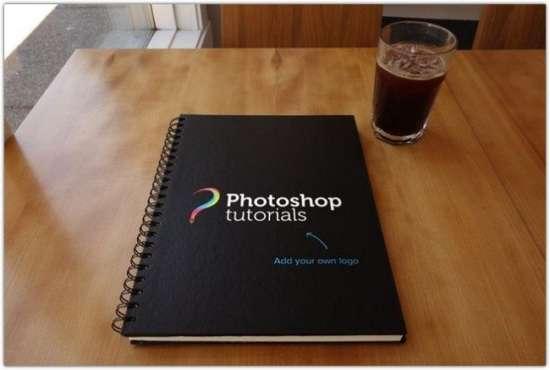 4_sketchbook_mockup_psds