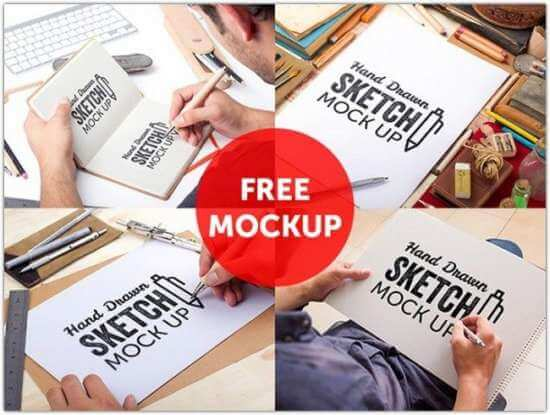 free_psd_hand_drawn_sketch_mockups