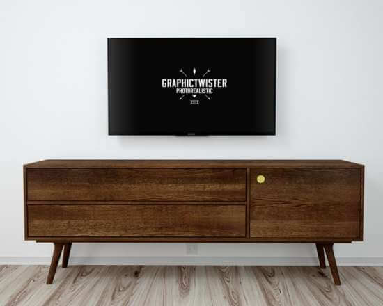 free_sony_tv_mockup_psd_by_graphictwister