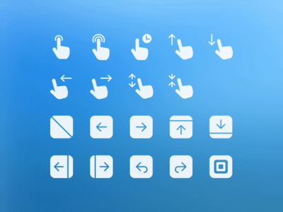 gesture_and_transition_icons