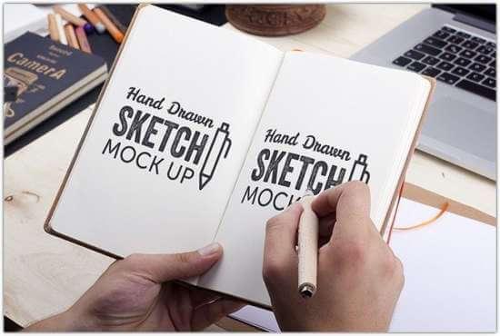 handdrawn_sketch_mockup_2