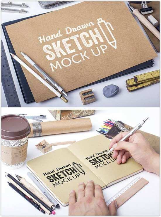 hand_drawn_sketch_mockups