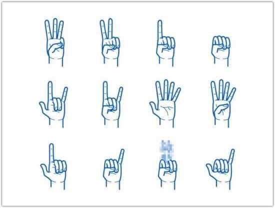 hand_gesture_pack