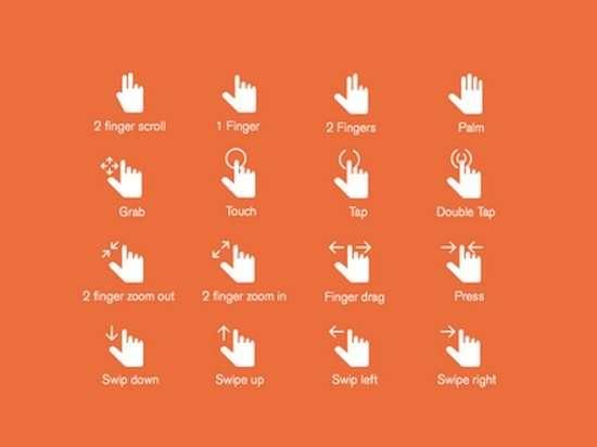hand_gestures_update