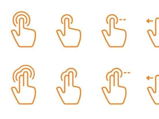 handy_gestures