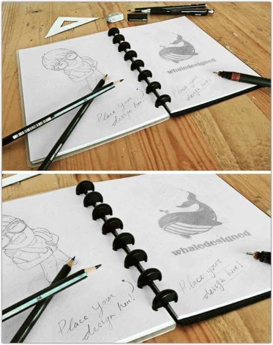 sketch_book_mockup_psd