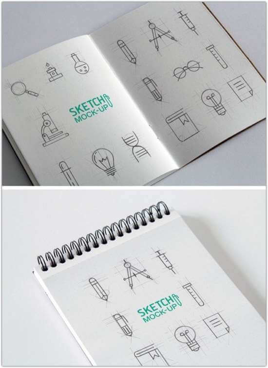sketchbook_mockups_psd_2