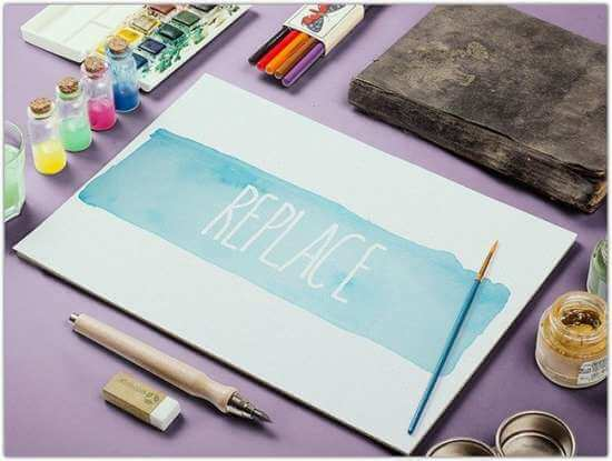 watercolor_sketch_mockup