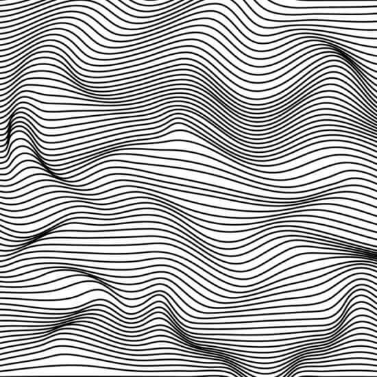 abstract_background_with_lines