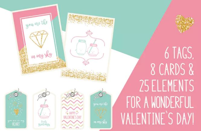 valentines_day_vector_bundle